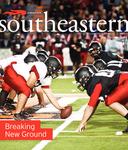 Southeastern Alumni Magazine- Summer 2014