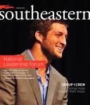 Southeastern Alumni Magazine- Summer 2012