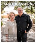 Southeastern Alumni Magazine- Summer 2019 by Southeastern University - Lakeland